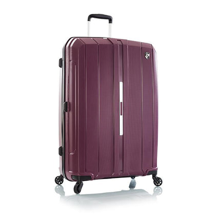 "Maximus 30"" Spinner Luggage"