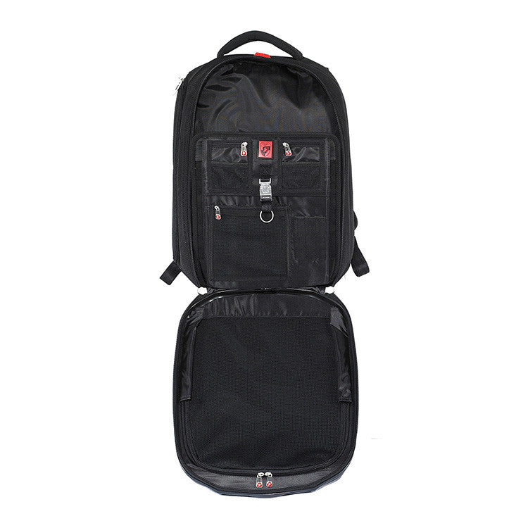Mikka Hybrid Backpack