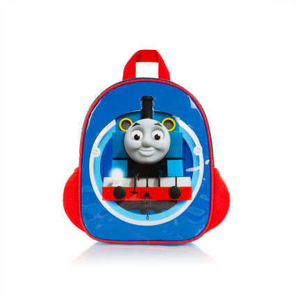 Thomas & Friends Junior Backpack - (NE-JBP-TM03-20BTS)