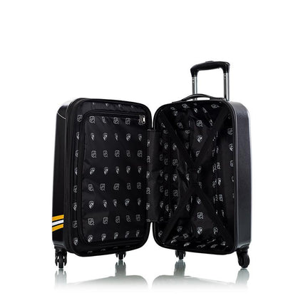 "NHL Luggage 21"" - Boston Bruins"