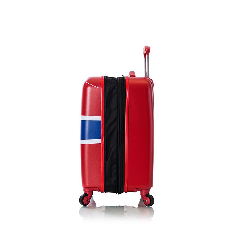 "NHL Luggage 21"" - Montreal Canadiens"