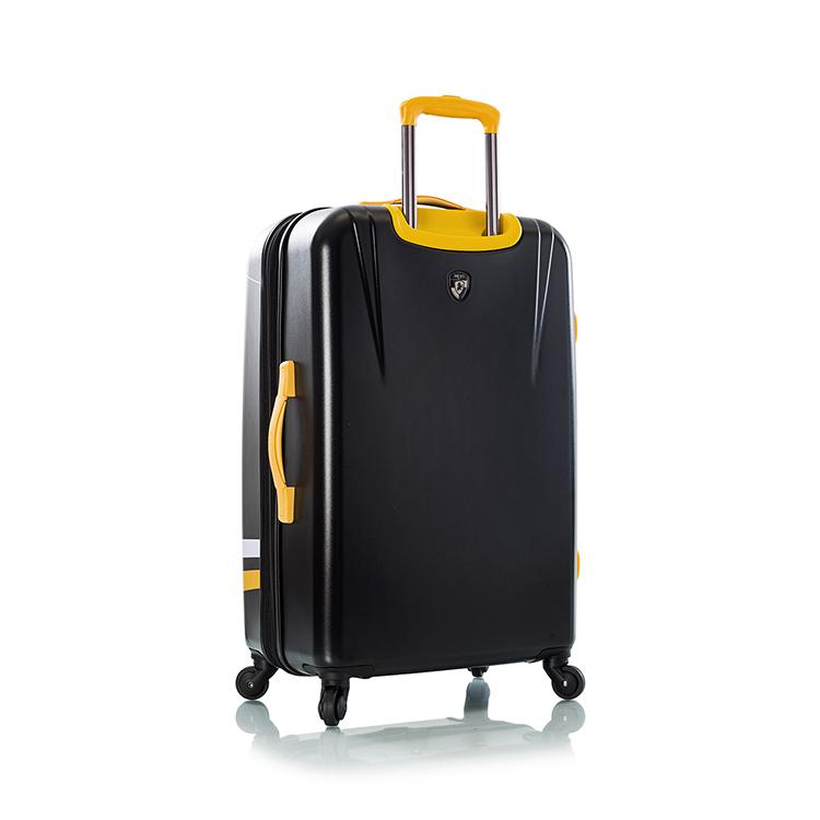 "NHL Luggage 26"" - Pittsburgh Penguins"