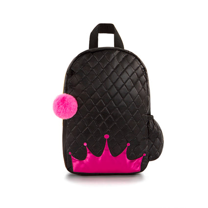 Heys Fashion Junior Backpack - Crown (HEYS-NJBP-FH02-19BTS)