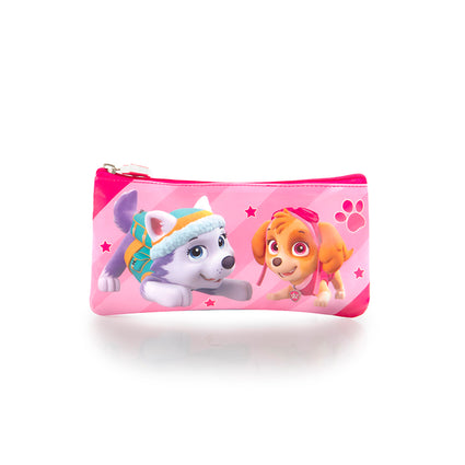 Nickelodeon Basic Pencil Case-Paw Patrol (NL-BPC-PL01-17BTS)