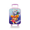 Nickelodeon Kids Basic Softside Luggage –Paw Patrol (NL-BSSRL-PL01-18AR)