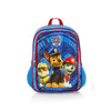 Nickelodeon Backpack - PAW Patrol (NL-CBP-PL01-15FA)