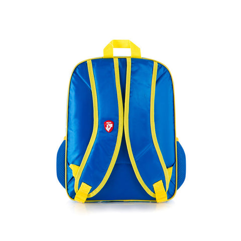 Nickelodeon Backpack - PAW Patrol (NL-CBP-PL01-16FA)
