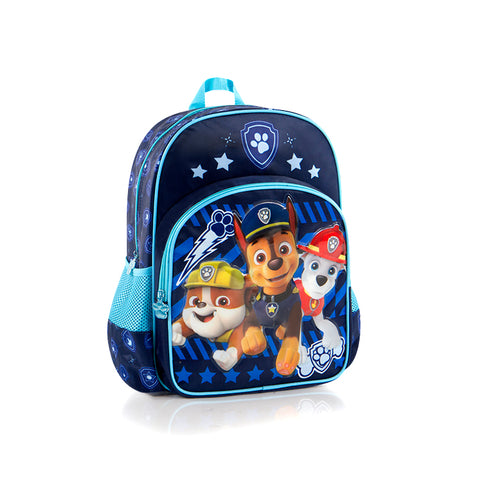Nickelodeon Backpack-Paw Patrol (NL-CBP-PL02-18AR)