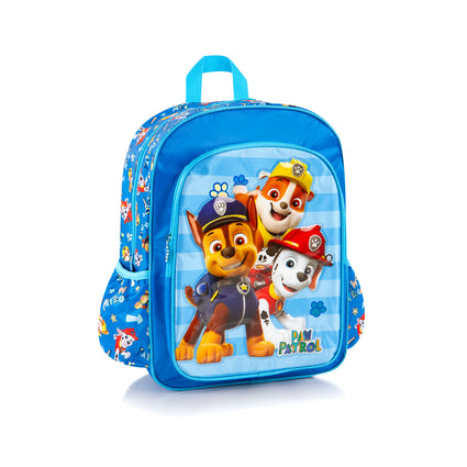 Nickelodeon Core Backpack - PAW Patrol (NL-CBP-PL02-20BTS)
