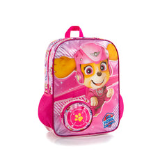 Nickelodeon Backpack-Paw Patrol (NL-CBP-PL03-18BTS)
