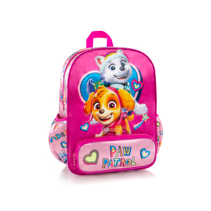 Nickelodeon Backpack - PAW Patrol (NL-CBP-PL03-20BTS)