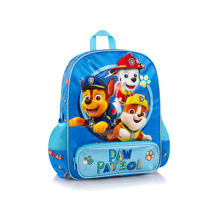 Nickelodeon Backpack - PAW Patrol (NL-CBP-PL04-20BTS)