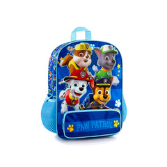 Nickelodeon Backpack – Paw Patrol (NL-CBP-PL06-18BTS)