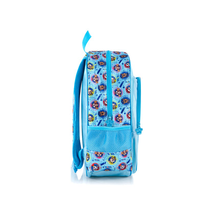 Nickelodeon Core Backpack - PAW Patrol (NL-CBP-PL09-20BTS)