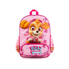 Nickelodeon Backpack – Paw Patrol (NL-CBP-PL11-18AR)