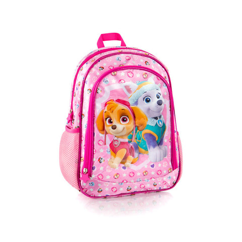 Nickelodeon Backpack - PAW Patrol (NL-CBP-PL13-16FA)