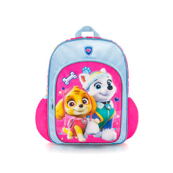 Nickelodeon Backpack - PAW Patrol (NL-CBP-PL20-19AR)