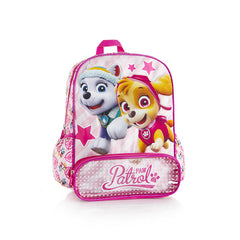 Nickelodeon Backpack - PAW Patrol (NL-CBP-PL21-16FA)