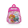 Nickelodeon Backpack - PAW Patrol (NL-CBP-PL22-16FA)