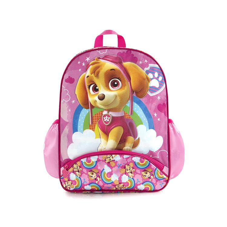 Nickelodeon Backpack - PAW Patrol (NL-CBP-PL22-18BTS)