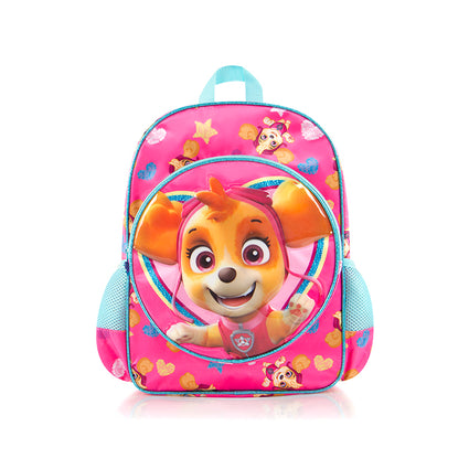Nickelodeon Backpack – Paw Patrol (NL-CBP-PL23-18AR)