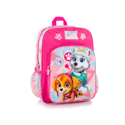 Nickelodeon Backpack - PAW Patrol (NL-CBP-PL29-16FA)