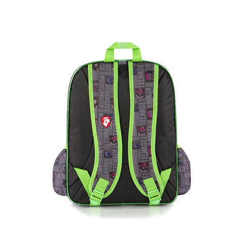 Nickelodeon Backpack - Ninja Turtles (NL-CBP-TT12-16FA)