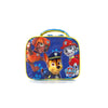Nickelodeon Lunch Bag - PAW Patrol (NL-CLB-PL01-16FA)