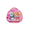 Nickelodeon Lunch Bag - PAW Patrol (NL-CLB-PL01-17BTS)