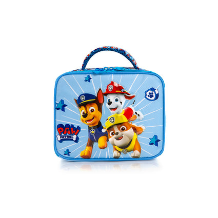 Nickelodeon Lunch Bag – PAW Patrol (NL-CLB-PL01-19BTS)