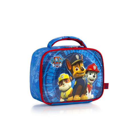 Nickelodeon Lunch Bag - PAW Patrol (NL-CLB-PL03-15FA)