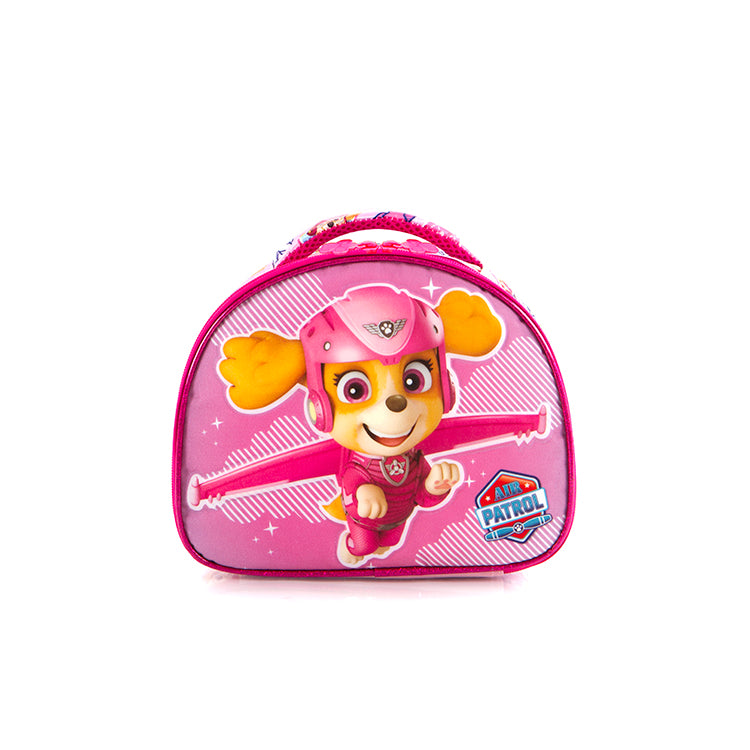 Nickelodeon Lunch Bag - PAW Patrol (NL-CLB-PL07-18BTS)