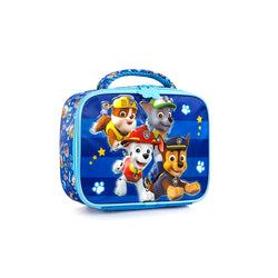 Nickelodeon Lunch Bag - PAW Patrol (NL-CLB-PL08-18BTS)