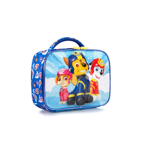 Nickelodeon Lunch Bag – Paw Patrol (NL-CLB-PL10-17BTS)