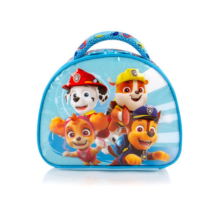 Nickelodeon Lunch Bag - PAW Patrol (NL-CLB-PL10-20BTS)