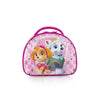 Nickelodeon Lunch Bag - PAW Patrol (NL-CLB-PL13-16FA)