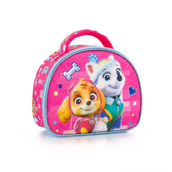 Nickelodeon Lunch Bag – PAW Patrol (NL-CLB-PL02-19BTS)