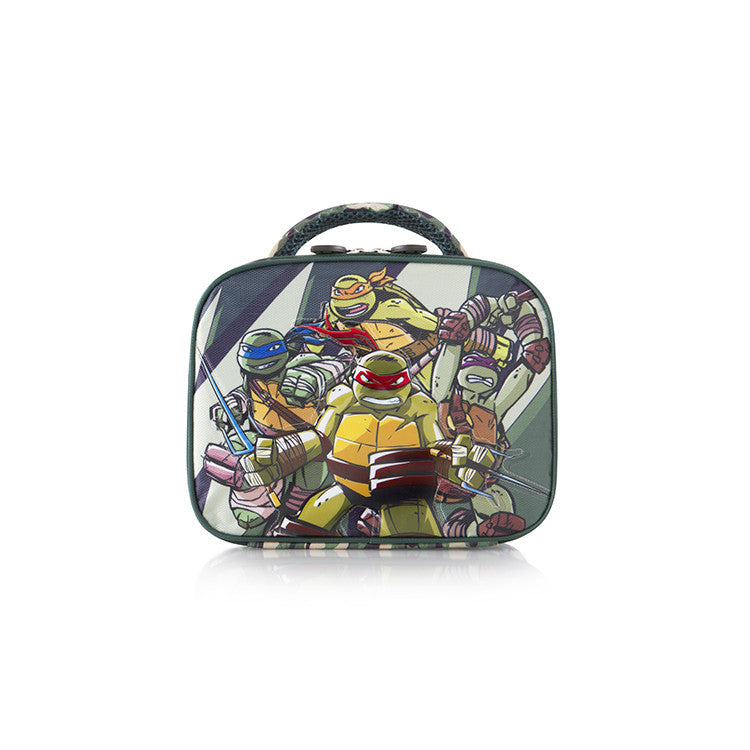 Nickelodeon Lunch Bag - Ninja Turtles (NL-CLB-TT11-16FA)