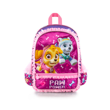 Nickelodeon Backpack - PAW Patrol (NL-DBP-PL02-19BTS)