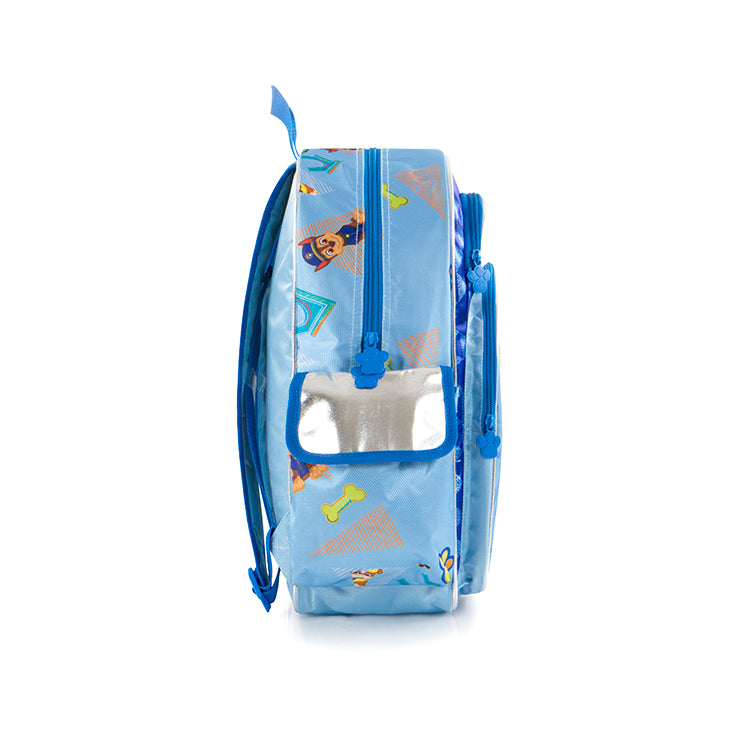 Nickelodeon Backpack - Paw Patrol (NL-DBP-PL05-18BTS)