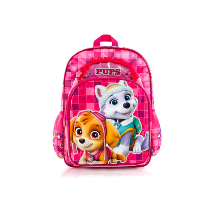 Nickelodeon Backpack - Paw Patrol (NL-DBP-PL06-18BTS)