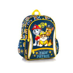 Nickelodeon Backpack - PAW Patrol (NL-DBP-PL12-19BTS)