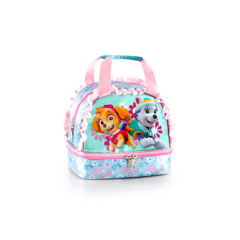 Nickelodeon Lunch Bag - PAW Patrol (NL-DLB-PL01-16FA)