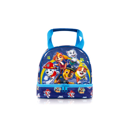 Nickelodeon Deluxe Lunch Bag- PAW Patrol (NL-DLB-PL02-20BTS)