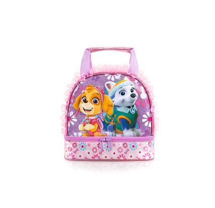 Nickelodeon Lunch Bag - Paw Patrol (NL-DLB-PL03-18BTS)