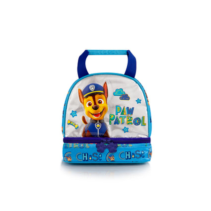Nickelodeon Deluxe Lunch Bag- PAW Patrol (NL-DLB-PL03-20BTS)