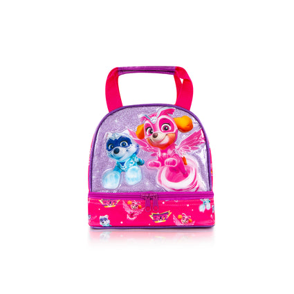 Nickelodeon Deluxe Lunch Bag- PAW Patrol (NL-DLB-PL05-20BTS)