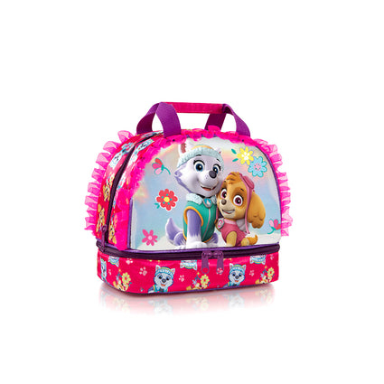 Nickelodeon Deluxe Lunch Bag- PAW Patrol (NL-DLB-PL06-19BTS)