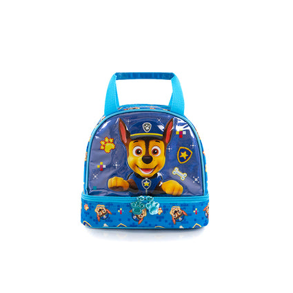 Nickelodeon Deluxe Lunch Bag- PAW Patrol (NL-DLB-PL09-19BTS)