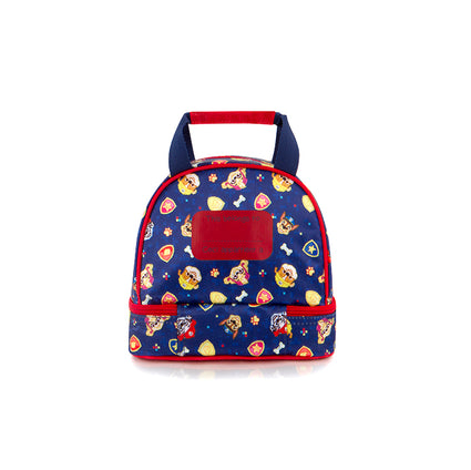 Nickelodeon Deluxe Lunch Bag- PAW Patrol (NL-DLB-PL11-19BTS)